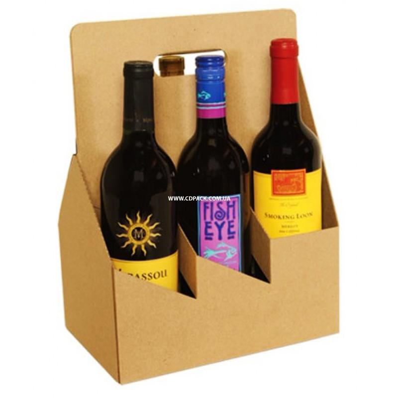 Вино В Коробках Купить Железное